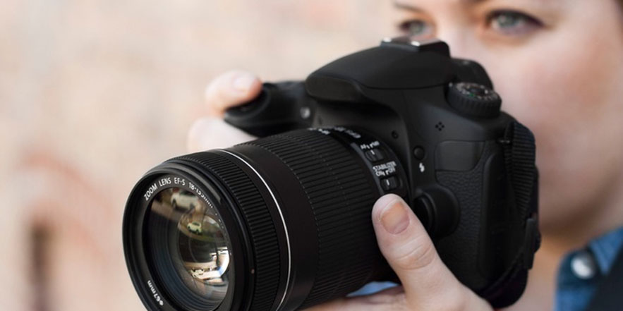 Real Web Guys To Host Photography Workshops