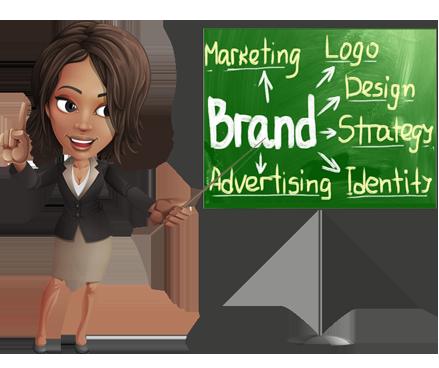 girl-branding