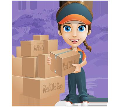girl-shipping