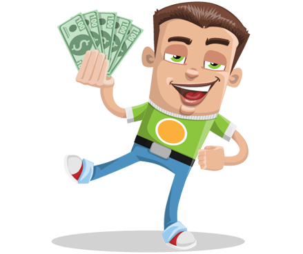 guy-with-cash