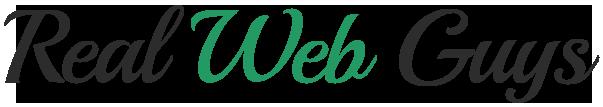 real-web-guys-logo